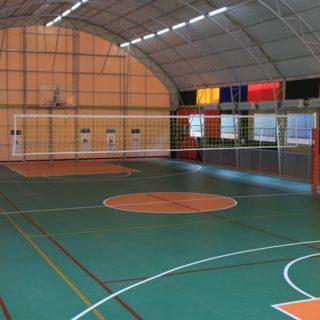Спорт.зал