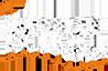 Логотип Eduant