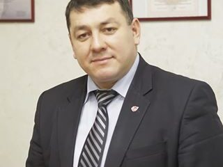 Фаттиев